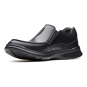 Clarks® Cotrell Free Men's Loafers