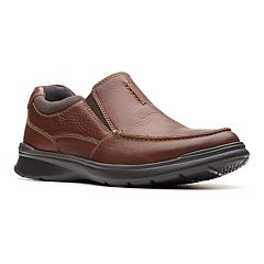 Clarks Cotrell Free Men's Loafers