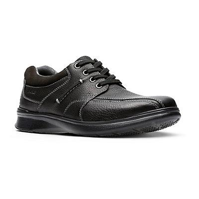 Clarks Cotrell Walk Men's Oxford Shoes