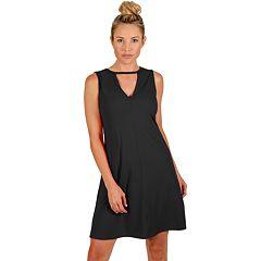 Women's Soybu Crystalline Dress