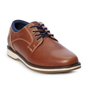 SONOMA Goods for Life? Villian Boys' Dress Shoes