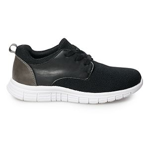 SONOMA Goods for Life® Speed Boys' Sneakers