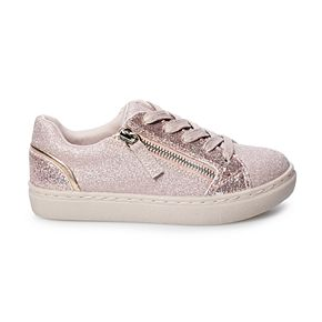 SO® Emilee Girls' Sneakers