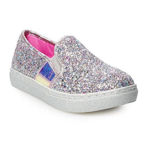 SO® Lizzie Girls' Sneakers