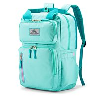 Deals on High Sierra Mindie Backpack