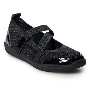 SO® Cindi Girls' Mary Jane Shoes