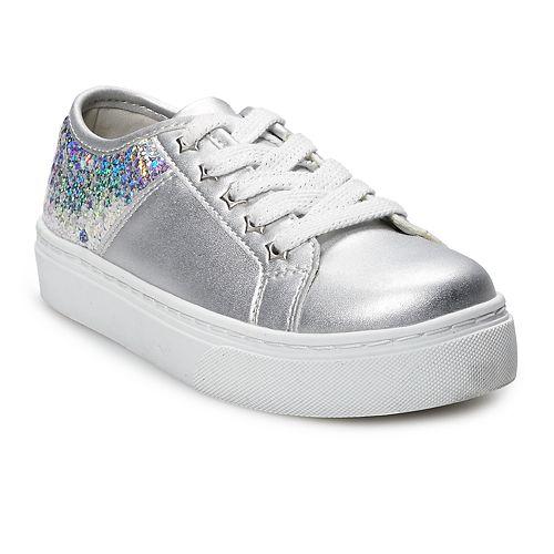 SO® Ensley Girls' Sneakers