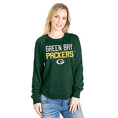 c06e66c2 Green Bay Packers | Kohl's