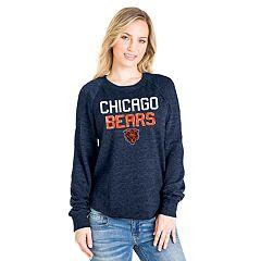 c3695f6f Chicago Bears | Kohl's