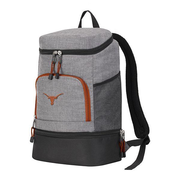Texas Longhorns Edge Backpack