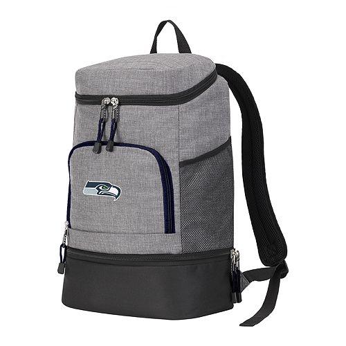 Seattle Seahawks Edge Backpack