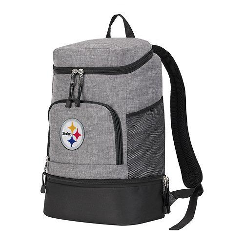 Pittsburgh Steelers Edge Backpack