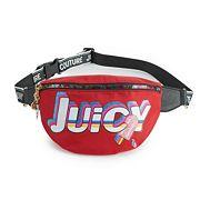 Women's Juicy Couture Speed Racer Belt Bag