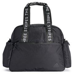 f510e789ed8524 Adidas Duffel Bags - Accessories   Kohl's