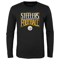 5776aa72 Pittsburgh Steelers | Kohl's