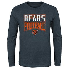 08debb8b Chicago Bears | Kohl's