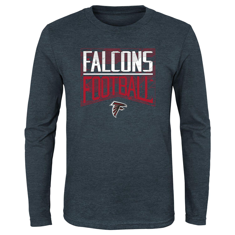 check out bc89d fb2b6 atlanta falcons camo hoodie