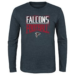 6344cf3d Atlanta Falcons | Kohl's