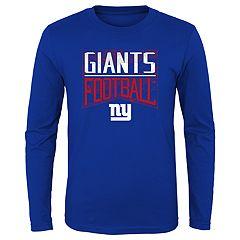 ba94ac39 NFL New York Giants Sports Fan | Kohl's
