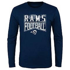93acab5c NFL Los Angeles Rams Sports Fan | Kohl's