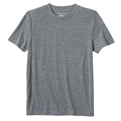 Boys 4-20 Urban Pipeline™ Moisture-Wicking Sleep Tee