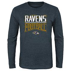 54b1c6c4 Baltimore Ravens | Kohl's