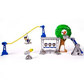 Spin Master PAW Patrol Rescue Training Center
