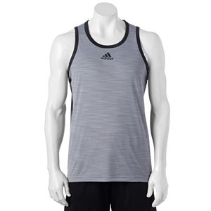 39496b7dfc5e9 Men s adidas Performance Tank Top