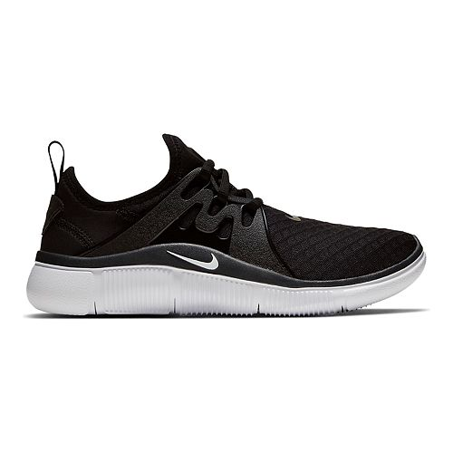 Nike Acalme Women's Running Shoes