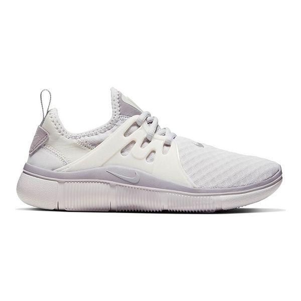 Nike Acalme Women's Running Shoes