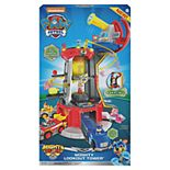 Spin Master PAW Patrol Mighty Lookout Tower