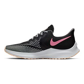 Nike Air Zoom Winflo 6 Women's Running Shoes