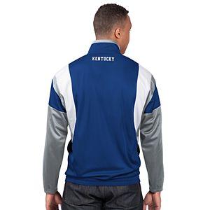 Men's Kentucky Wildcats Starter Jacket
