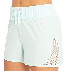 db2b991895487 Women's Marika Jamie Run Shorts