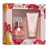 Vince Camuto Amore Women's Perfume & Body Lotion Gift Set - Eau de Parfum ($71 Value)