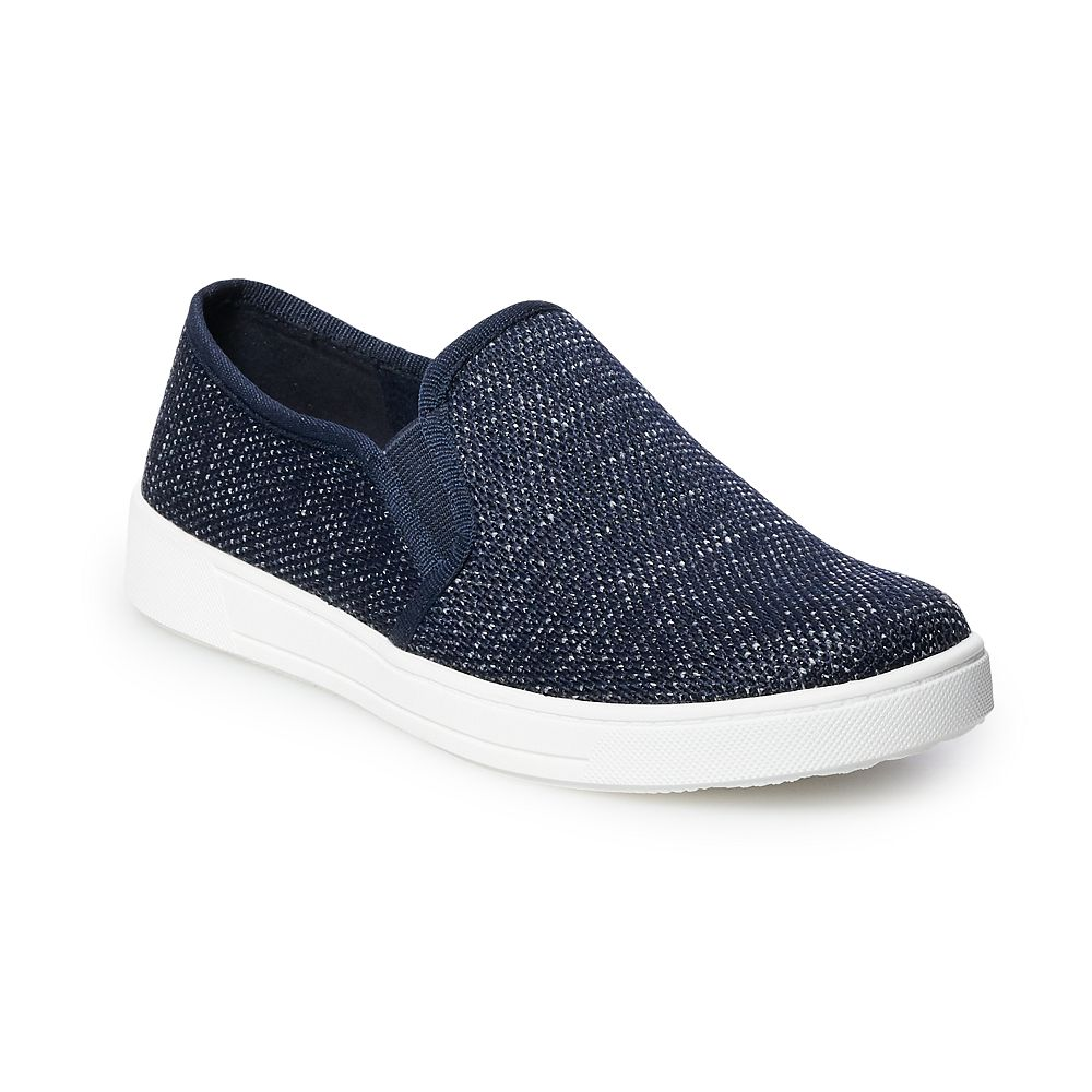 SONOMA Goods for Life® Building Women's Sneakers