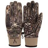 Men's Huntworth Tech Shooters Glove