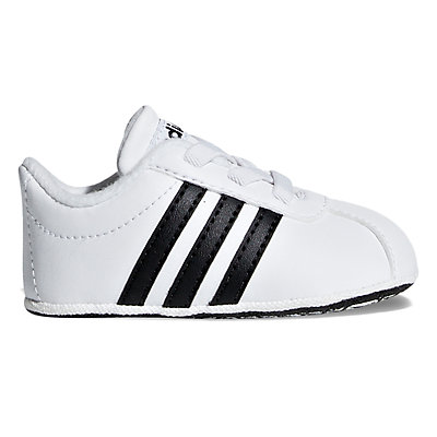adidas VL Court 2.0 Toddler Sneakers