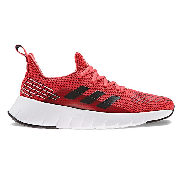 adidas Aweego Boys' Sneakers