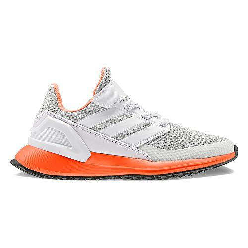adisas RapidaRun EL Boys' Sneakers