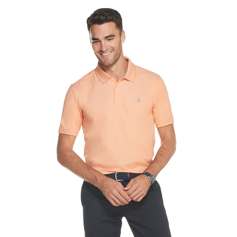 Men's IZOD Sportswear Advantage Performance Polo