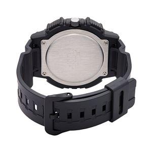 Casio Men's Chronograph Watch - MCW200H