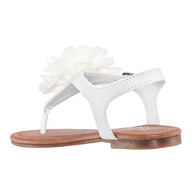 Touch of Nina Cosie Girls' Sandals