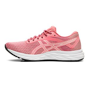 ASICS GEL-Excite 6 Twist Women's Athletic Shoes