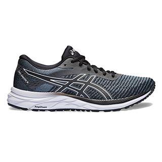 ASICS GEL Excite 6 Twist Women's Athletic Shoes