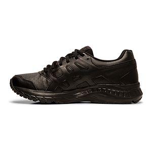 ASICS GEL-Contend 5 SL Women's Athletic Shoes
