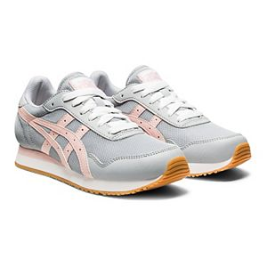 ASICS Tiger Runner Women's Athletic Shoes