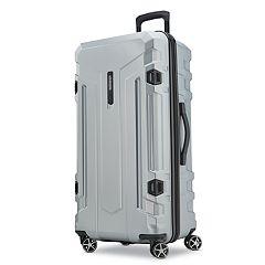 e621d69b5 American Tourister Trip Locker Hardside Spinner Luggage