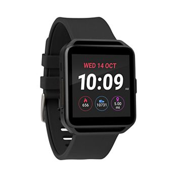 iConnect by Timex Smart Watch - TW5M31200SO