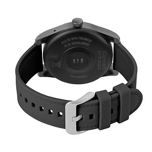 iConnect by Timex Men's Smart Watch - TW5M31500SO